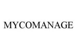 MYCOMANAGE