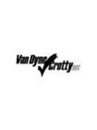 VAN DYNE CROTTY INC