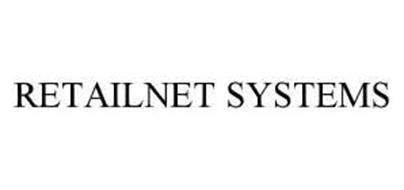 RETAILNET SYSTEMS