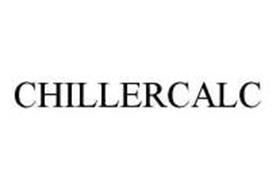 CHILLERCALC