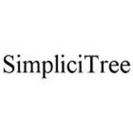 SIMPLICITREE