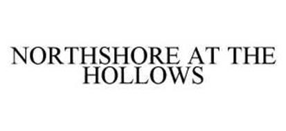 NORTHSHORE AT THE HOLLOWS