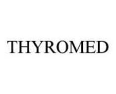 THYROMED