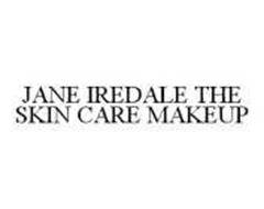 JANE IREDALE THE SKIN CARE MAKEUP