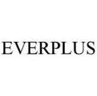 EVERPLUS