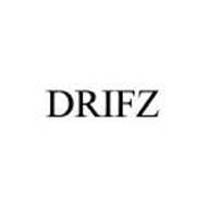 DRIFZ