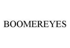 BOOMEREYES