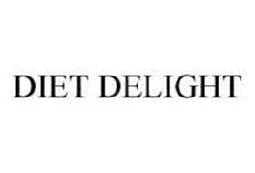 DIET DELIGHT