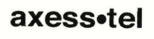 AXESS·TEL