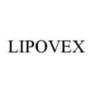 LIPOVEX