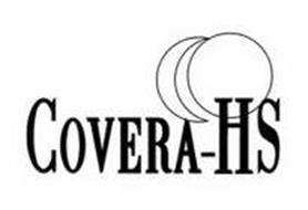 COVERA-HS