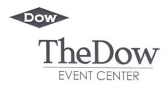DOW THE DOW EVENT CENTER