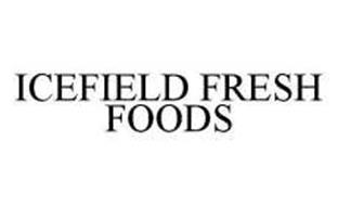 ICEFIELD FRESH FOODS