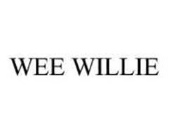 WEE WILLIE