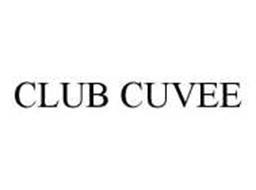CLUB CUVEE