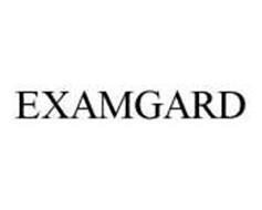 EXAMGARD