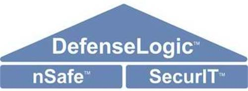 DEFENSELOGIC NSAFE SECURIT