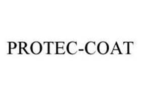 PROTEC-COAT