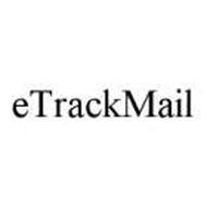 ETRACKMAIL