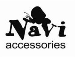NAVI ACCESSORIES