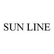 SUN LINE