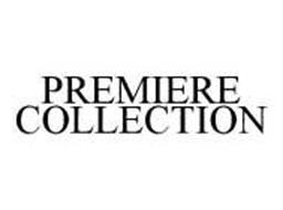 PREMIERE COLLECTION