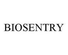 BIOSENTRY