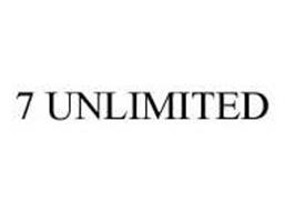 7 UNLIMITED