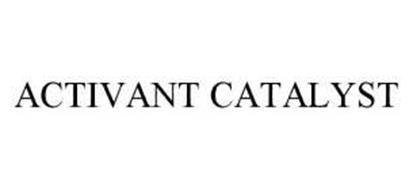 ACTIVANT CATALYST