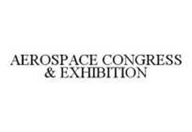 AEROSPACE CONGRESS & EXHIBITION