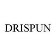 DRISPUN