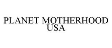PLANET MOTHERHOOD USA
