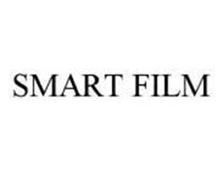 SMART FILM