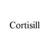 CORTISILL
