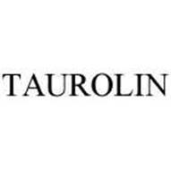 TAUROLIN