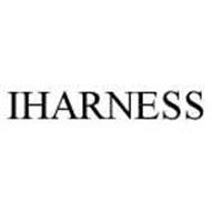 IHARNESS