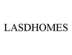 LASDHOMES