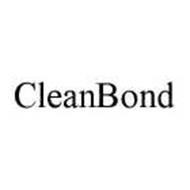 CLEANBOND
