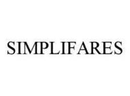 SIMPLIFARES