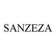 SANZEZA