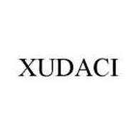 XUDACI