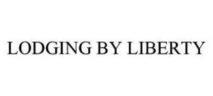 LODGING BY LIBERTY