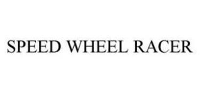 SPEED WHEEL RACER