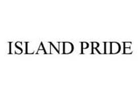 ISLAND PRIDE