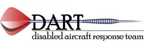 DART DISABLED AIRCRAFT RESPONSE TEAM