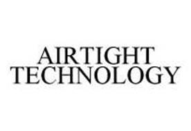 AIRTIGHT TECHNOLOGY