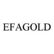 EFAGOLD