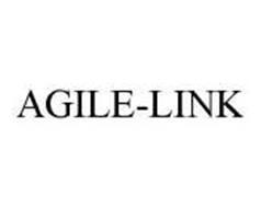 AGILE-LINK