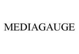 MEDIAGAUGE