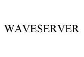 WAVESERVER